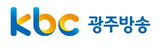 KBC 광주방송