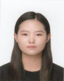 유수현 (S)