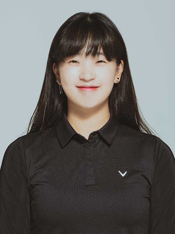 조선영(S)