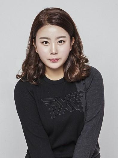 박지원C(S)